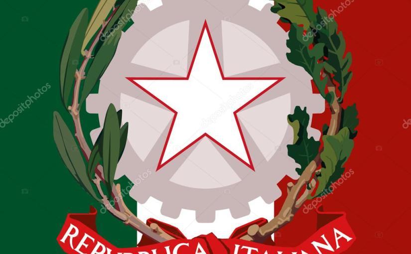 La (de)legittimazione democratica – le Autoritàindipendenti