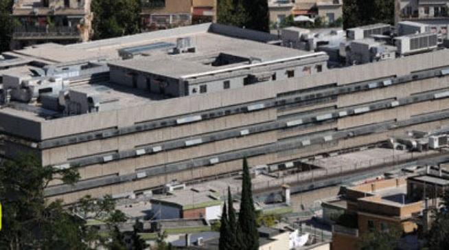 tribunale-di-Roma-680x365_c