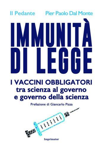 vaccini_fronte_high-703x1024