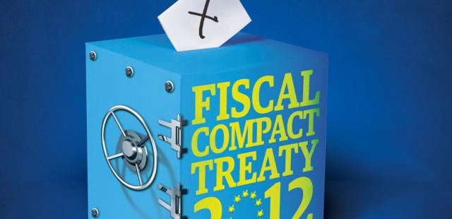 L'Unione fondata sulle percentuali – alla ricerca dei parametri UE di finanzapubblica