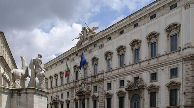 La Corte Costituzionale che si fa legislatore: il caso Cappato (di ValerioDonato)